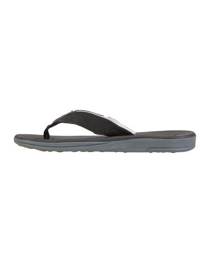 5 Venture Sandals Black MFOTVBVE Billabong