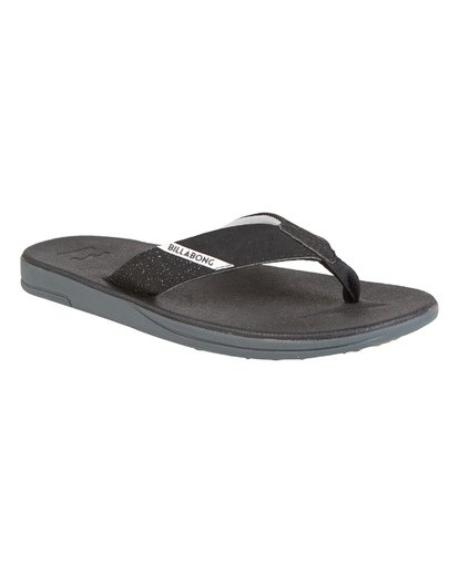 3 Venture Sandals Black MFOTVBVE Billabong