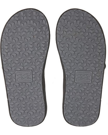 1 Venture Sandals Grey MFOTVBVE Billabong