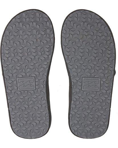 2 Venture Sandals Grey MFOTVBVE Billabong