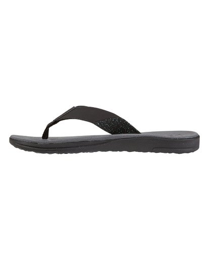 2 Venture Sandals Grey MFOTVBVE Billabong
