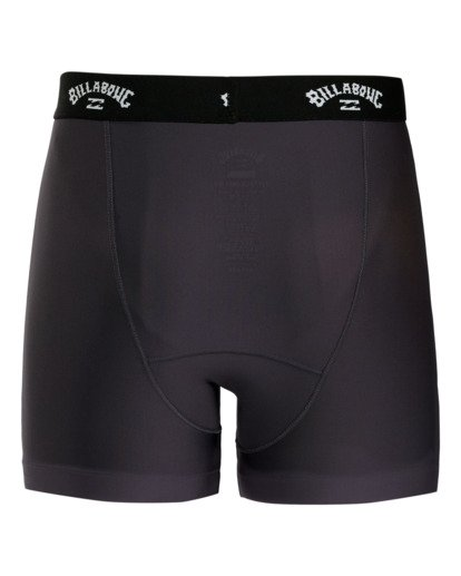 3 Daily Surf Undershort  MR881BDE Billabong