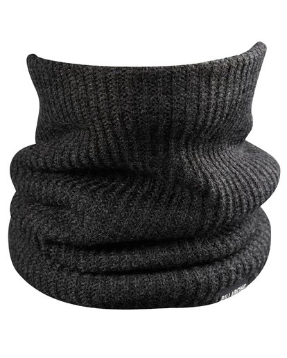 1 All Day Neckwarmer  MSNWVBAD Billabong