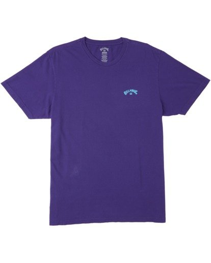 3 Arch Wave Blue MT133BAR Billabong