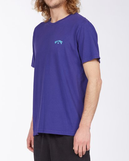 1 Arch Wave Blue MT133BAR Billabong