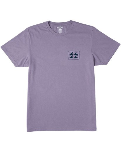 3 Desert Dream Wave Purple MT133BDD Billabong