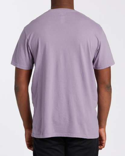 2 Desert Dream Wave Purple MT133BDD Billabong