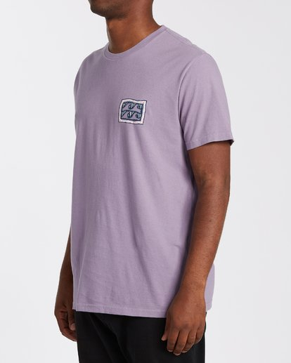 1 Desert Dream Wave Purple MT133BDD Billabong
