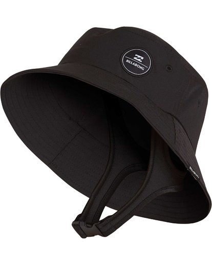 1 Surf Bucket Hat  MWHTNBSB Billabong