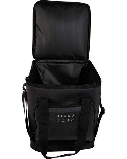 2 Wetsuit Bucket Bag Multicolor MWMCTBWB Billabong