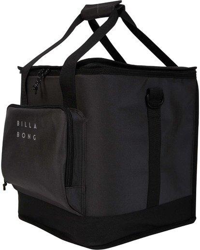 1 Wetsuit Bucket Bag Multicolor MWMCTBWB Billabong