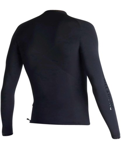 3 1mm Pro-Series X Long Sleeve Wetsuit Jacket  MWSHJPX1 Billabong