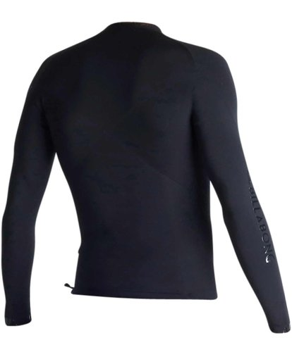 2 1mm Pro-Series X Long Sleeve Wetsuit Jacket  MWSHJPX1 Billabong
