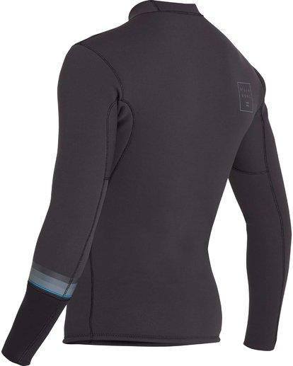 5 2/2 Revolution DBah Reversible Wetsuit Jacket  MWSHNBD2 Billabong
