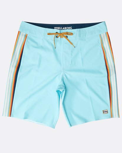 0 D Bah Airlite Blue N1BS02BIP9 Billabong