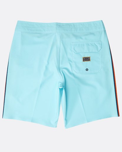 1 D Bah Airlite Blue N1BS02BIP9 Billabong