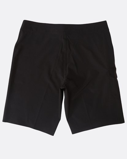 1 All Day Pro Black N1BS18BIP9 Billabong