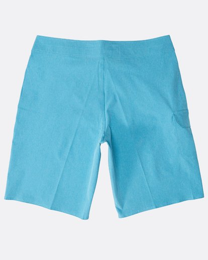 1 All Day Pro Blau N1BS18BIP9 Billabong