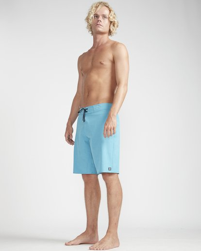 2 All Day Pro Blau N1BS18BIP9 Billabong