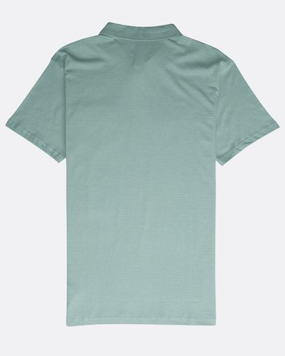 1 Standard Issue Green N1PP01BIP9 Billabong