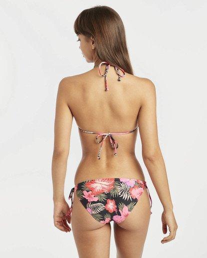 2 Sol Searcher Slim Pant Bikini Bottoms  N3SB06BIP9 Billabong