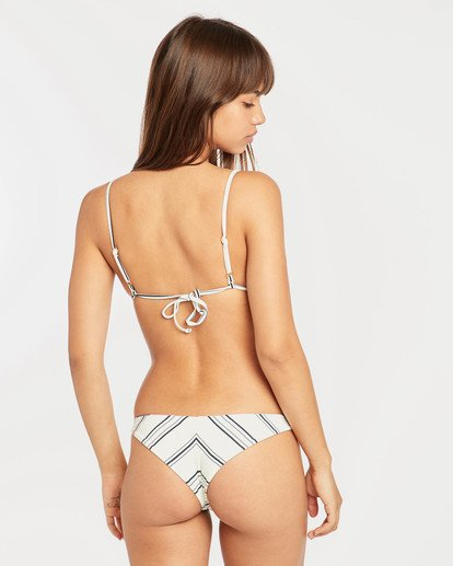 5 Day Drift Triangle Bikini Top  N3ST40BIP9 Billabong