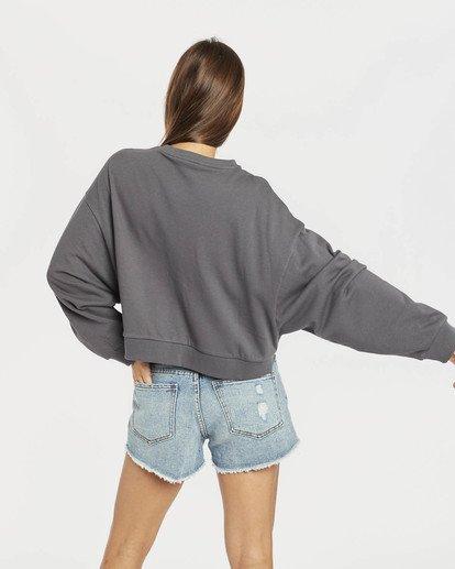 4 Drift Away Shorts Violet N3WK06BIP9 Billabong