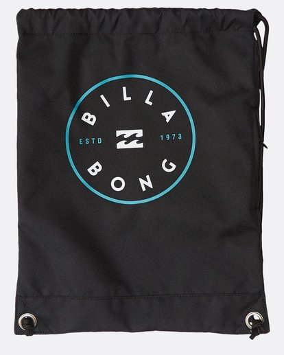 0 All Day Cinch Bag Noir N5ES01BIP9 Billabong