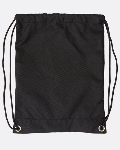 1 All Day Cinch Bag Noir N5ES01BIP9 Billabong