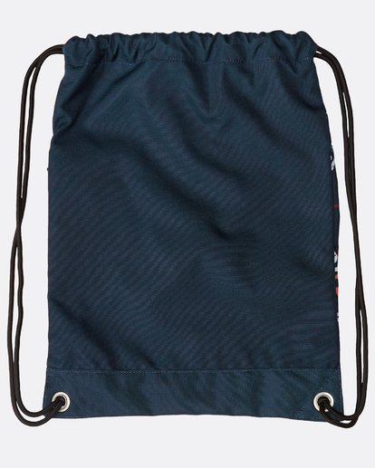 1 All Day Cinch Bag Azul N5ES01BIP9 Billabong