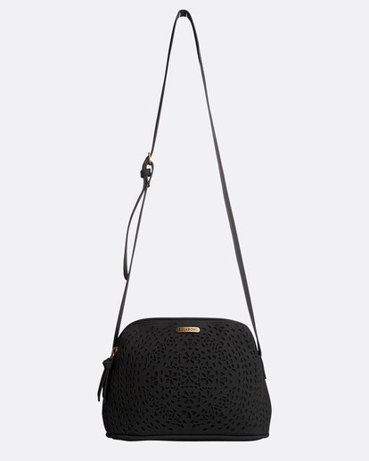 0 Eleonora Carry Bag Noir N9BG04BIP9 Billabong