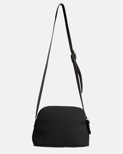 3 Eleonora Carry Bag Schwarz N9BG04BIP9 Billabong