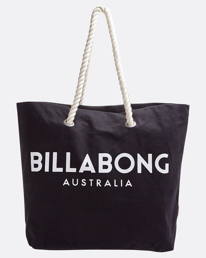 0 Essential Bag Noir N9BG16BIP9 Billabong