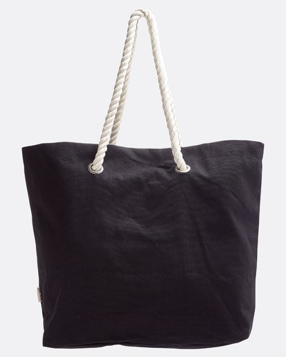 1 Essential Bag Negro N9BG16BIP9 Billabong