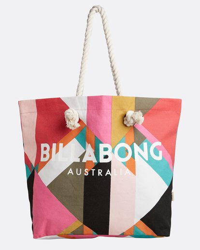 1 Essential Bag  N9BG16BIP9 Billabong