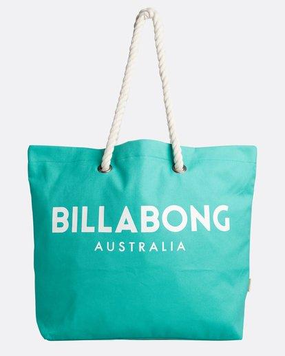 1 Essential Bag Vert N9BG16BIP9 Billabong