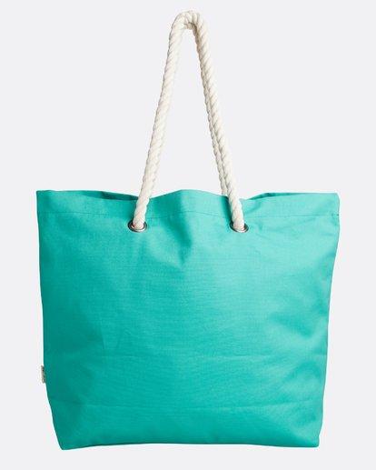 2 Essential Bag Vert N9BG16BIP9 Billabong