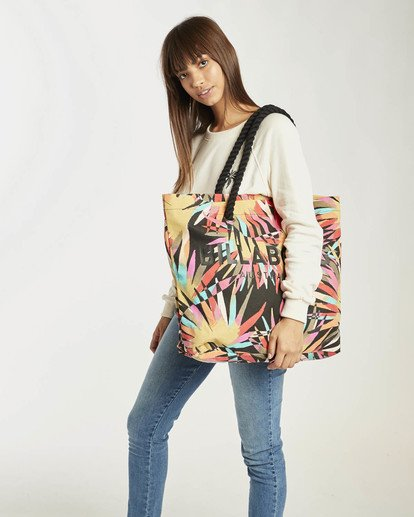2 Essential Bag  N9BG16BIP9 Billabong
