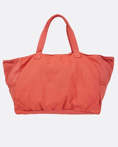 4 Las Olas Bag Rouge N9BG18BIP9 Billabong