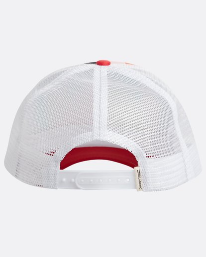 2 Tropicap Trucket Hat  N9CT04BIP9 Billabong