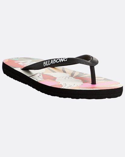 4 Dama Sandals  N9FF01BIP9 Billabong
