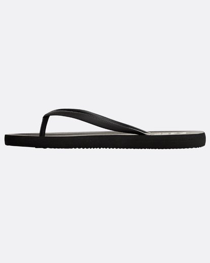 2 Sunlight Sandals Noir N9FF02BIP9 Billabong
