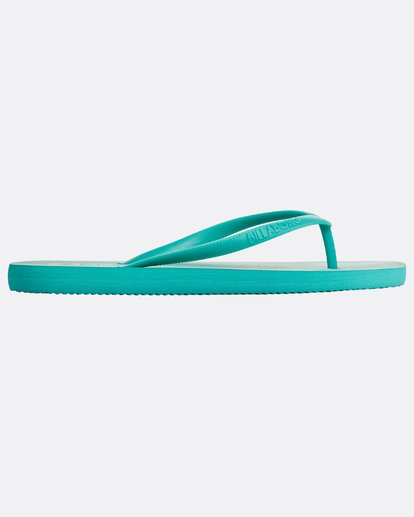 1 Sunlight Sandals Grün N9FF02BIP9 Billabong
