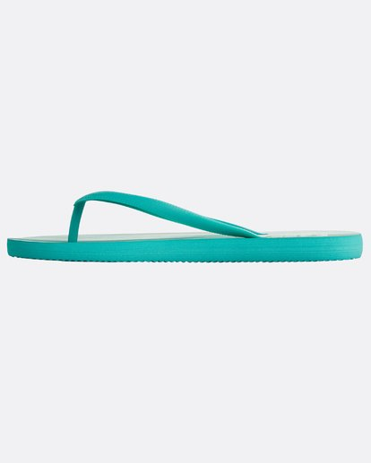 2 Sunlight Sandals Verde N9FF02BIP9 Billabong