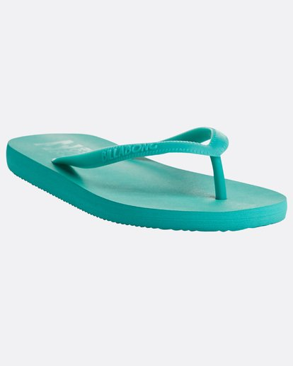 4 Sunlight Sandals Grün N9FF02BIP9 Billabong