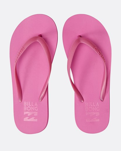 0 Sunlight Sandals Rosa N9FF02BIP9 Billabong