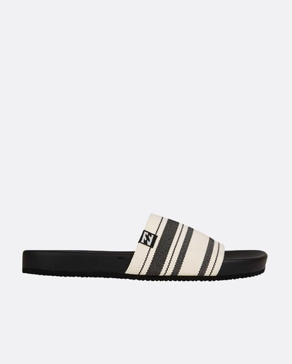 2 Surf Retreat Sandals Negro N9FF06BIP9 Billabong