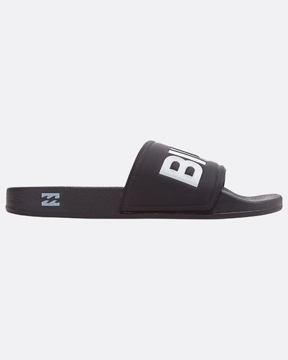 1 Legacy Sandals Black N9FF08BIP9 Billabong