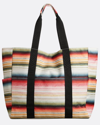 1 Totally Totes Bag  N9TV02BIP9 Billabong