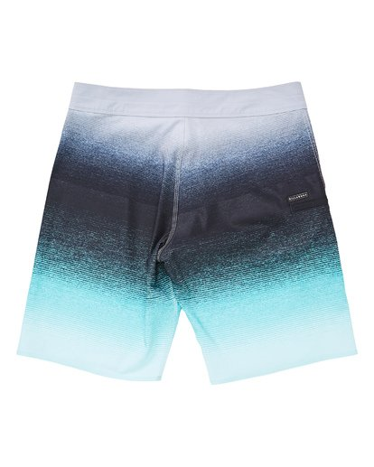 "1 Fluid Airlite 20"" Boardshorts  P1BS03BIS9 Billabong"